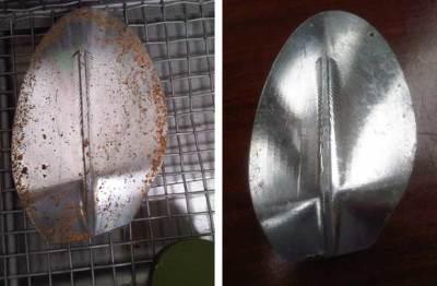 molde-aluminio-calzado