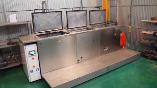 moldes-inyeccion-320x180