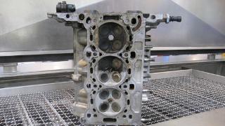 serie-automotive-320x180