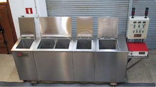 sistemas-multietapa-320x180